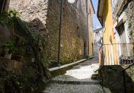 capriglia-borgo-1