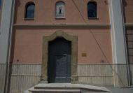 Irpinia-Capriglia-chiesa-san-felice-1