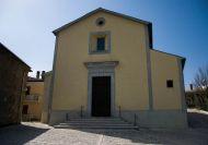 capriglia_chiesa_san_nicola-1