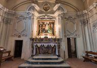 altavilla_irpina_chiesa_assunta_visita_virtuale