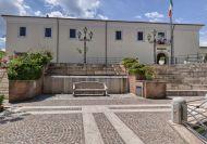 altavilla_irpina_palazzo_verginiano_visita_virtuale