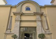 avellino_palazzo_amoretti_1