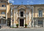 avellino_chiesa_san_biagio_visita_virtuale