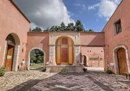 avellino_casino_del_principe_visita_virtuale