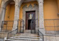 avellino_chiesa_addolorata_perpetua-portone_visita_virtuale