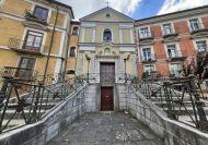 avellino_chiesa_costantinopoli_visita_virtuale