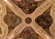 avellino_duomo_cripta_affreschi_visita_virtuale