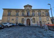 avellino_palazzo_hugo