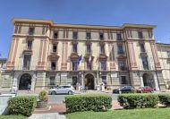 avellino_palazzo_caracciolo