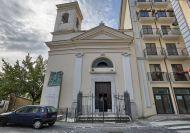 avellino_chiesa_rifugio_visita_virtuale