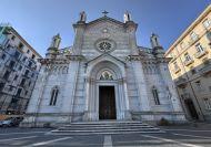avellino_chiesa_del_rosario_visita_virtuale