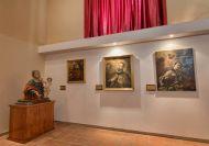 avellino_chiesa_saverio_museo3_visita_virtuale