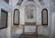 grottolella-cappella-castello-1