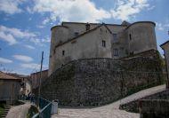 grottolella-castello-macedonio-1