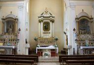 grottolella-chiesa-santa-maria-delle-grazie-1