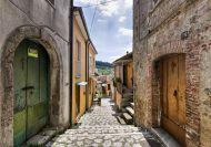 grottolella_rampa_sant_antonio_visita_virtuale2