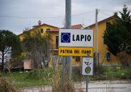 lapio-borgo-1
