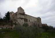 lapio-castello-filangieri-1