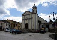 lapio_chiesa_san_antonio-1