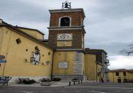 lapio_chiesa_santa_caterina-1