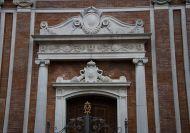 lapio_chiesa_madonna_neve-2