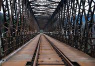 lapio_ponte_principe-2