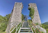 monteforte_irpino_castello_visita_virtuale