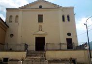 monteforte_irpino_chiesa_anna_visita_virtuale