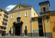 monteforte_irpino_chiesa_san_nicola_visita_virtuale