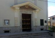 monteforte_irpino_chiesa_purgatorio_visita_virtuale