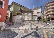 monteforte_irpino_fontana_monumentale_visita_virtuale