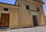 monteforte_irpino_chiesa_portella_visita_virtuale