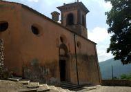 monteforte_irpino_chiesa_san_martino_visita_virtuale