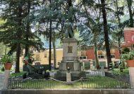 ospedaletto-monumento-caduti-1