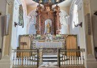 ospedaletto-cappella-rosario-1