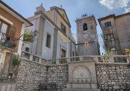 chiesa-santi-giacomo-filippo-1-jpg-jpg