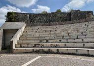 sant-angelo-scala-castello-anfiteatro-2