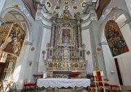 sant-angelo-scala-chiesa-giacomo-1
