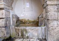 sant-angelo-scala-fontana-lavatoio-1