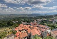 santangelo_a_scala_panorama