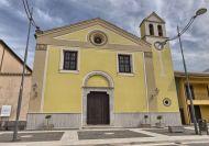 serino_chiesa_annunziata1
