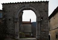 serino-borgo-canale-1