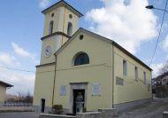 serino-chiesa-san-lorenzo-2