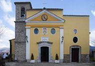 serino-chiesa-san-luca-2