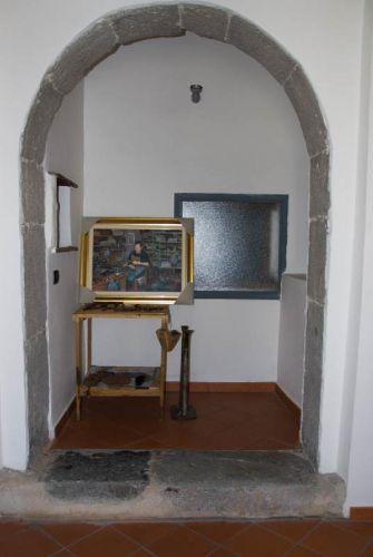 Sistema Museale Castiglionese, Via del tribunale, 8 ...
