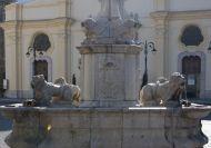 solofra-fontana-dei-leoni-3