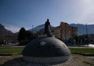solofra-monumento-al-conciatore-3