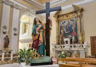 summonte-chiesa-san-nicola-6